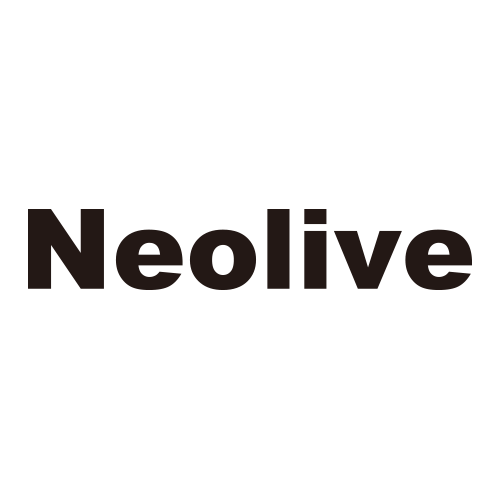 NeoLive